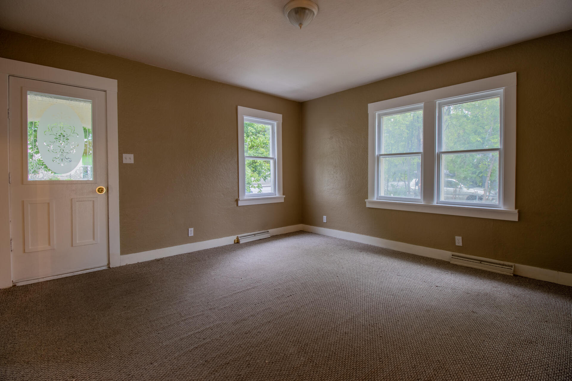 Property Image #6 for MLS #22018772