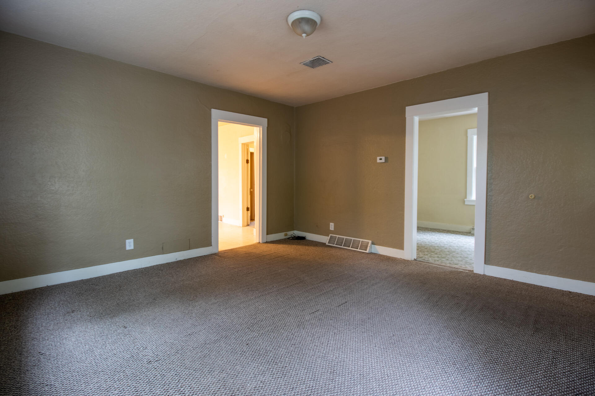 Property Image #7 for MLS #22018772