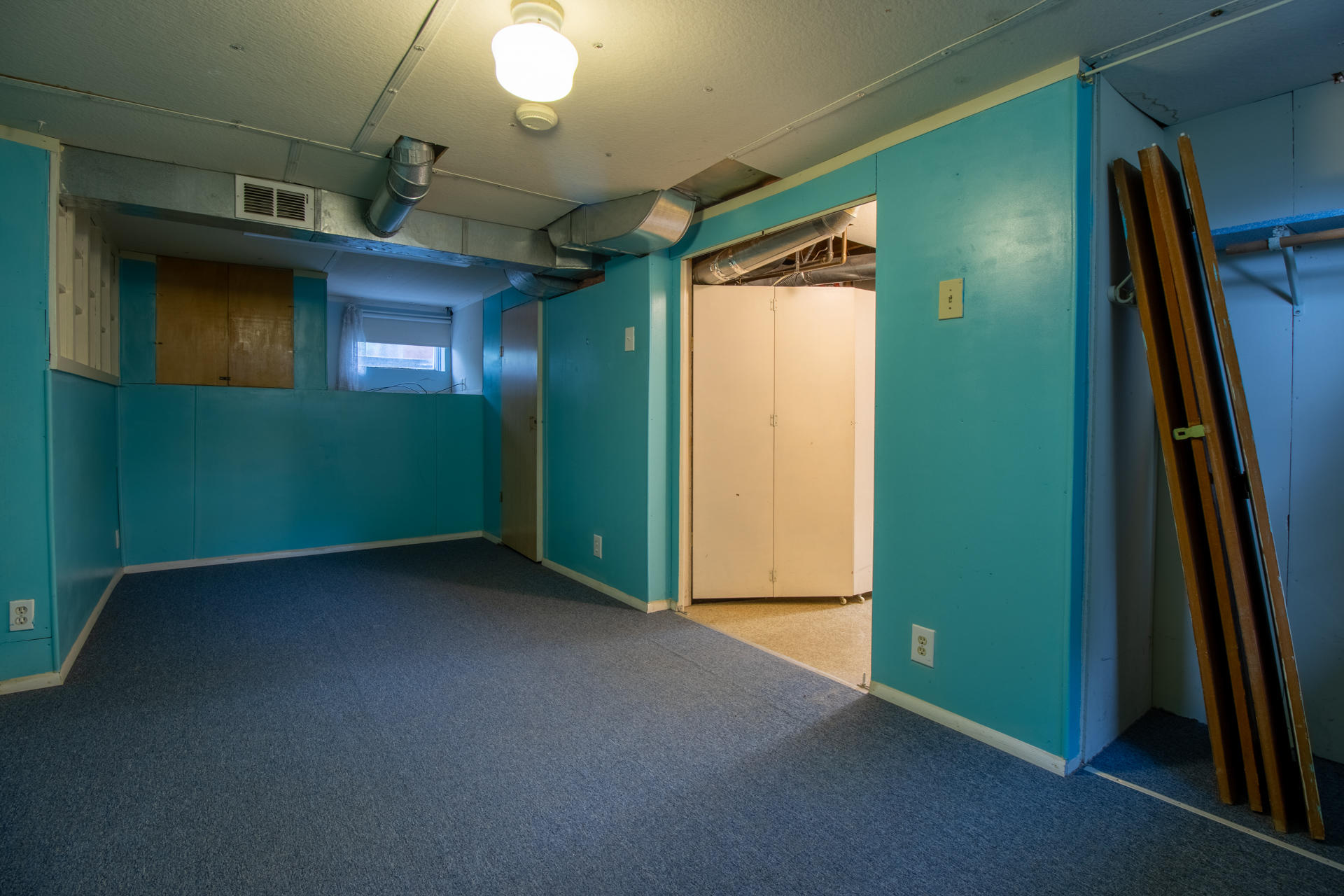 Property Image #16 for MLS #22018772