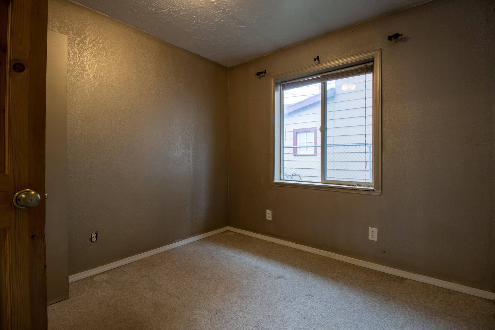 Property Image #21 for MLS #22018772