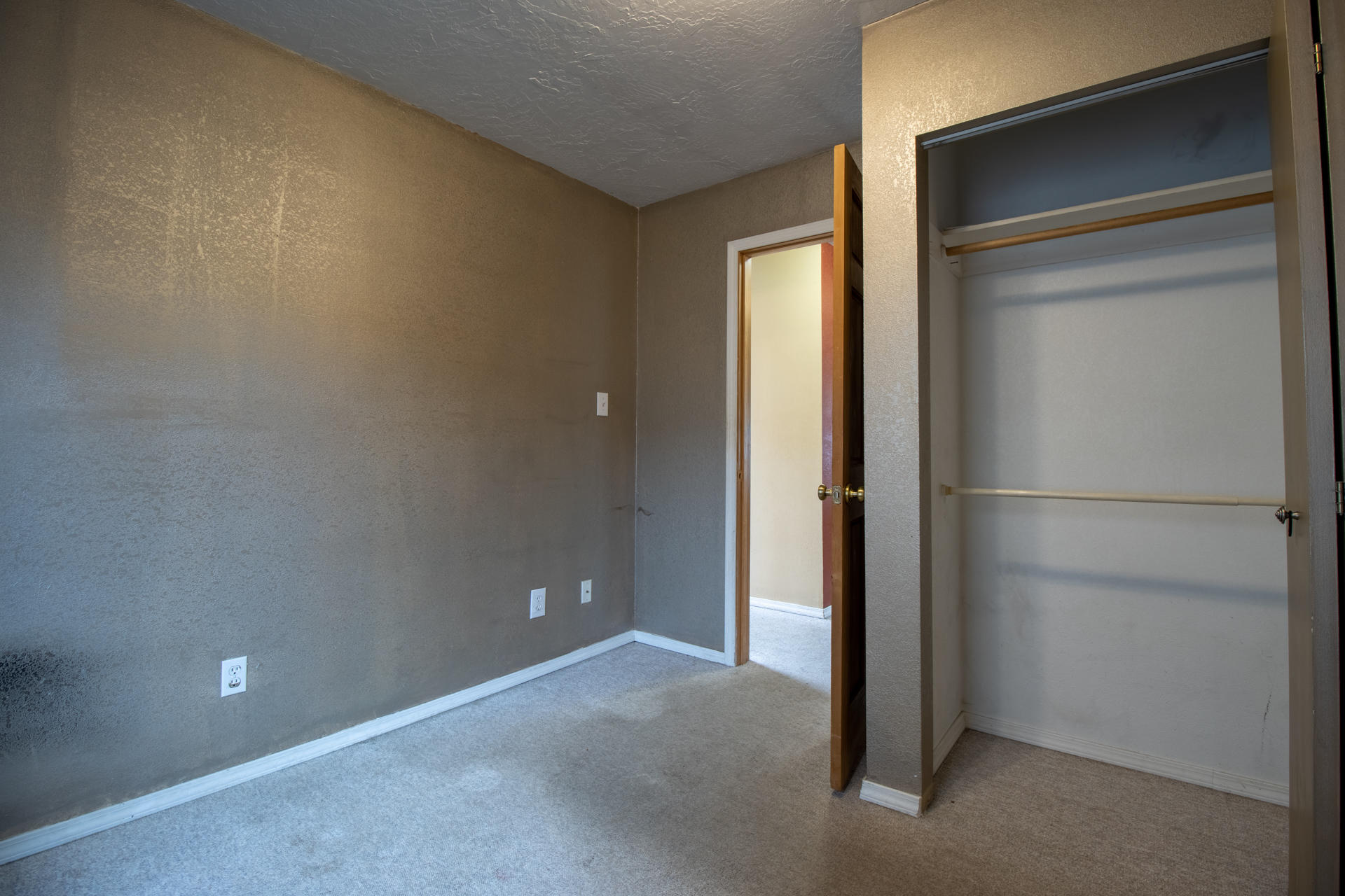 Property Image #22 for MLS #22018772