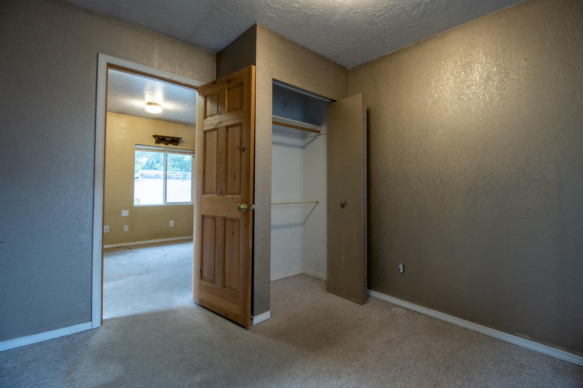 Property Image #24 for MLS #22018772