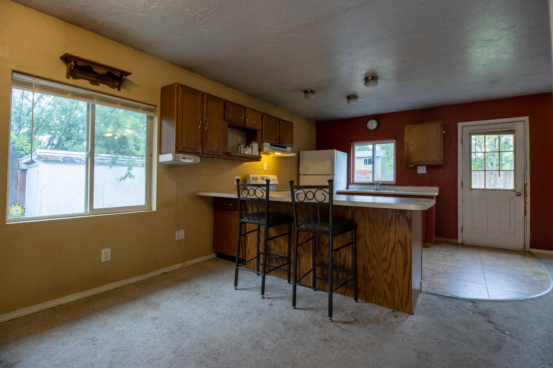 Property Image #25 for MLS #22018772