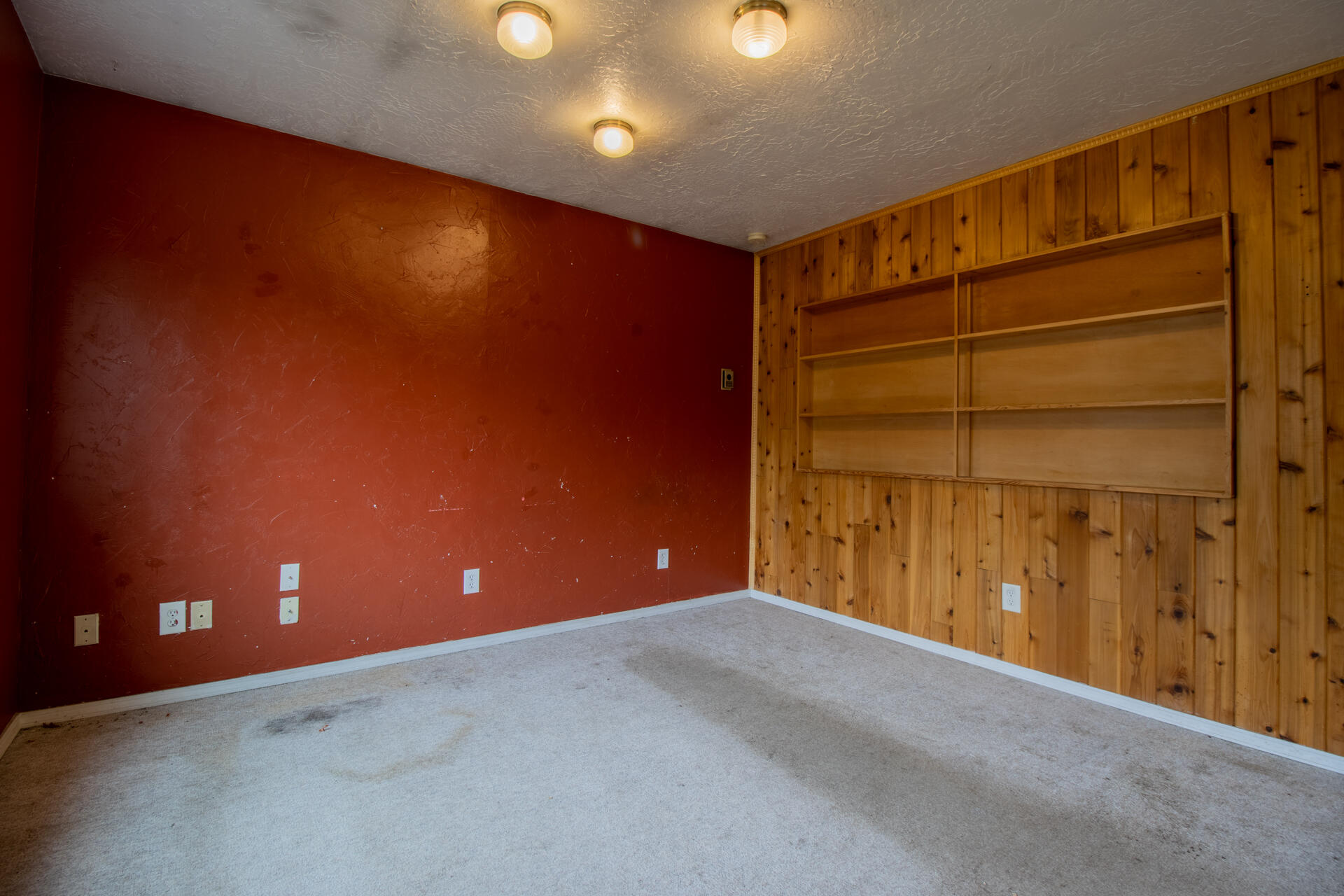 Property Image #30 for MLS #22018772
