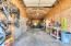 2679 Iroquois Trail, Victor, MT 59875