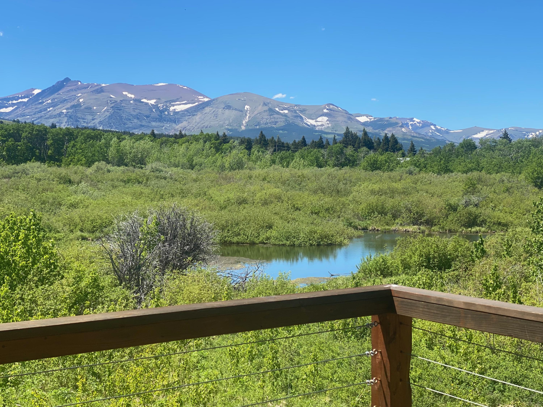 83 Heart Butte Cutoff, East Glacier Park, MT 59434