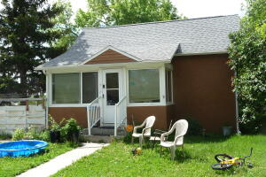 312 2nd Avenue South West, Great Falls, MT 59404
