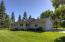 5585 5585 1/2 Homestead Lane, Florence, MT 59833