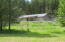 30488 Old Highway 10 W, Alberton, MT 59820