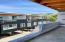 536 West Bickford Street, Missoula, MT 59801