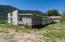 114 Railroad Avenue, Alberton, MT 59820