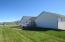 28 Pine Sysken Lane, East Helena, MT 59635