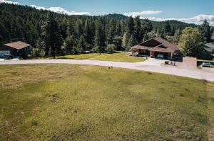 115 Saddle Loop, Bigfork, MT 59911