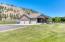 9695 Hatton Lane, Lolo, MT 59847