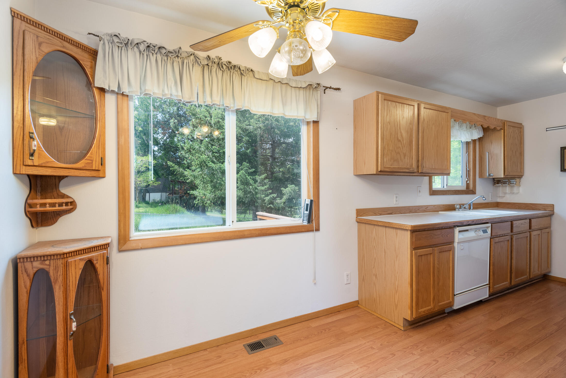 Property Image #4 for MLS #22109481