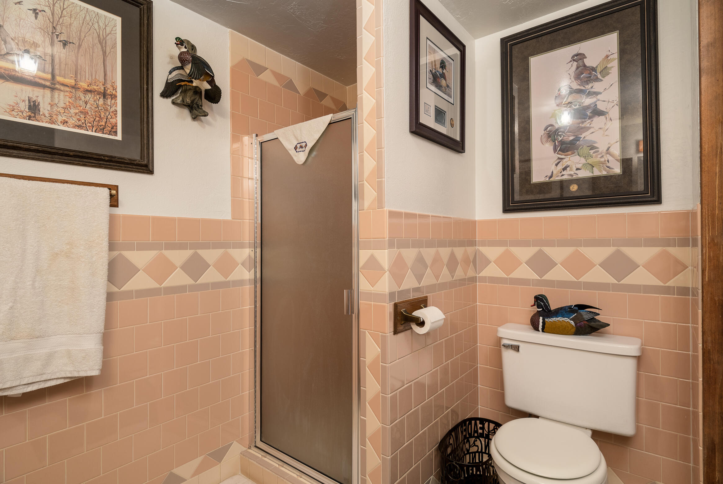 Property Image #19 for MLS #22109481