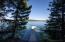 5500 North Ashley Lake Road, Kila, MT 59920