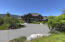 6573 Lower Miller Creek Road, Missoula, MT 59803