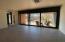321 South Inez Street, Missoula, MT 59801