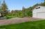 13973 Sylvan Drive, Bigfork, MT 59911