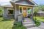 1435 Cooper Street, Missoula, MT 59802