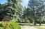 163 Wyant Lane, Hamilton, MT 59840