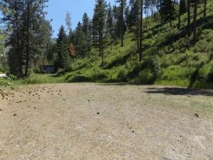 15820 Mill Creek Road, Frenchtown, MT 59834