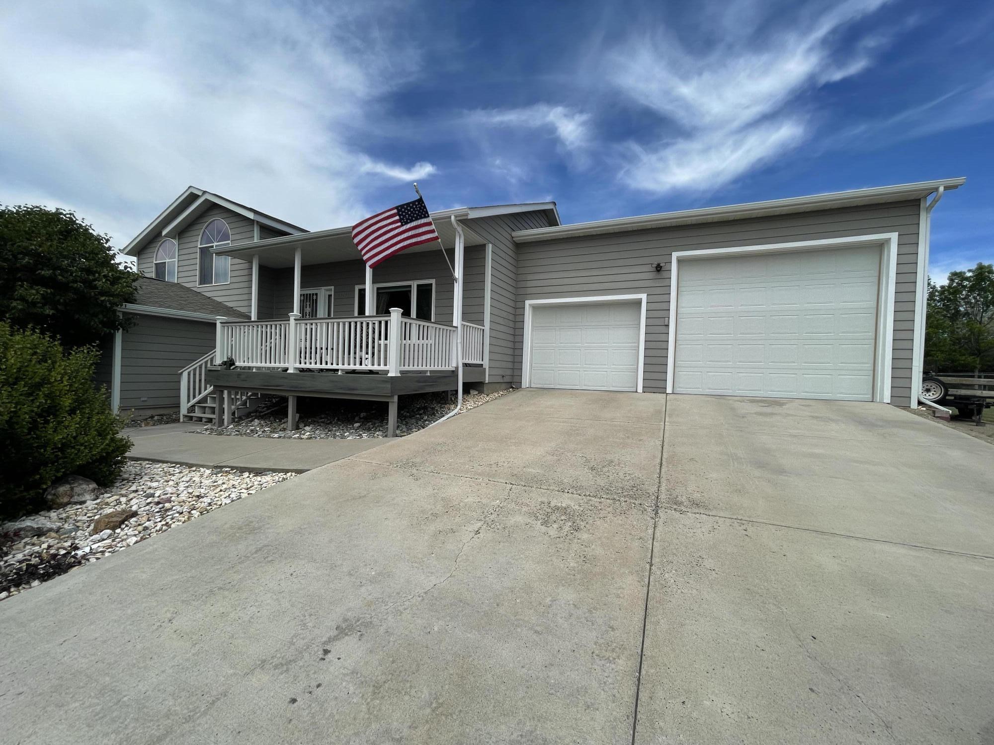 1240 Angus Road, Helena, MT 59602