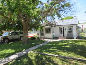 1175 Fontaine Drive, Missoula, MT 59802