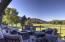 8685 Jacot Lane, Missoula, MT 59808