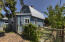 413 Oak Street, Missoula, MT 59801
