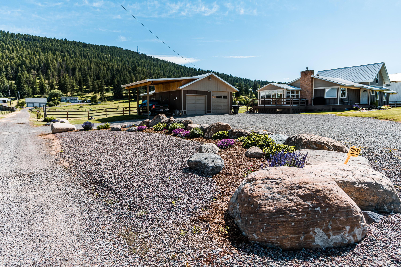 969 Foys Lake Road, Kalispell, MT 59901