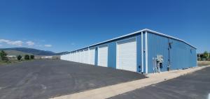 8640 Sparkler Lane Road, Missoula, MT 59808