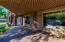 4707 Aspen Drive, Missoula, MT 59802