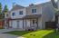 1204 B Linnea Lane, Missoula, MT 59801