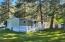 1312 Greenwood Court, Missoula, MT 59802