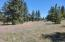 4784 Cameron Rose Lane, Stevensville, MT 59870