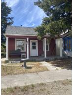 1002 5th Street, Deer Lodge, MT 59722