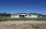 14486 Harpers Bridge Road, Missoula, MT 59808