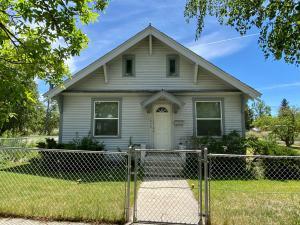 1040 Milwaukee Avenue, Deer Lodge, MT 59722