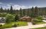 5445 Skyway Drive, Missoula, MT 59804