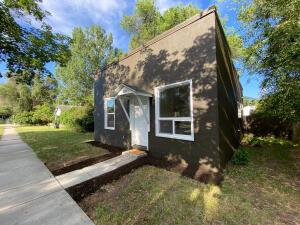 509 North 5th Street, Hamilton, MT 59840