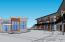 1215 Basecamp Drive, A, Missoula, MT 59802