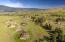 910 Sandhill Loop, Florence, MT 59833