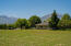 289 Noland Drive, Hamilton, MT 59840