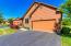 3 Brookside Way, Missoula, MT 59802