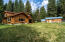 6050 West Fork Petty Creek Road, Alberton, MT 59820