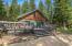 926 Curtiss Road, Fortine, MT 59918