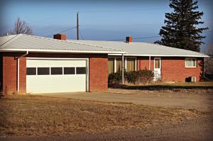 268 Geraldine Avenue West, Geraldine, MT 59446