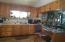 782 Quast Lane, Corvallis, MT 59828